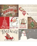photo-play-dear-santa-double-sided-cardstock-12x12-let-it-snow